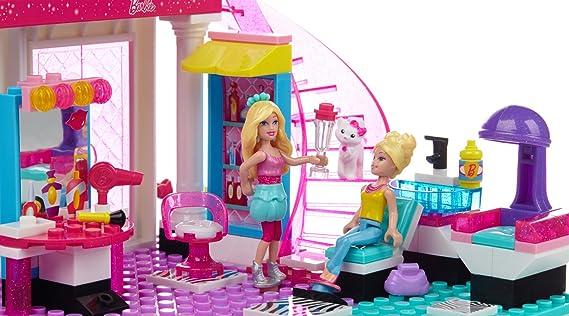 Barbie Tom dating historia Vad betyder en kille när han säger att han vill koppla in