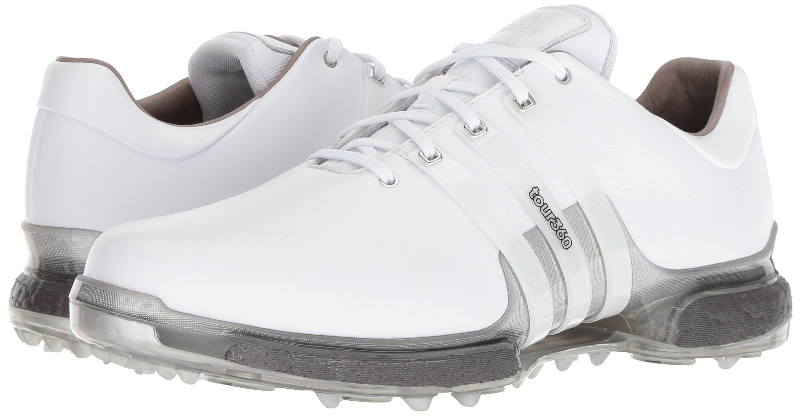 adidas Men's Tour 360 Boost 2.0 Golf