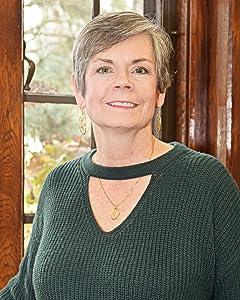 Jeanne Estridge