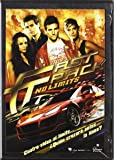 Fast Track No Limits (Import Movie) (European Format - Zone 2) (2008) Varios