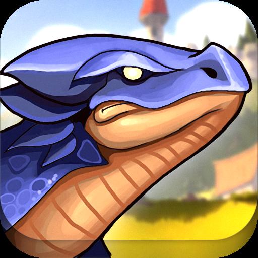 Extreme Angry Dinosaur 3D Free 3d Dinosaur Models