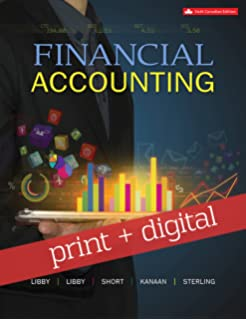 Financial accounting with connect with smartbook ppk robert libby financial accounting with connect with smartbook combo fandeluxe Image collections