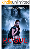 Rogue: An Imp World Novella (Northern Wolves Book 2)