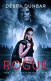 Rogue: An Imp World Novel (Northern Wolves Book 2)