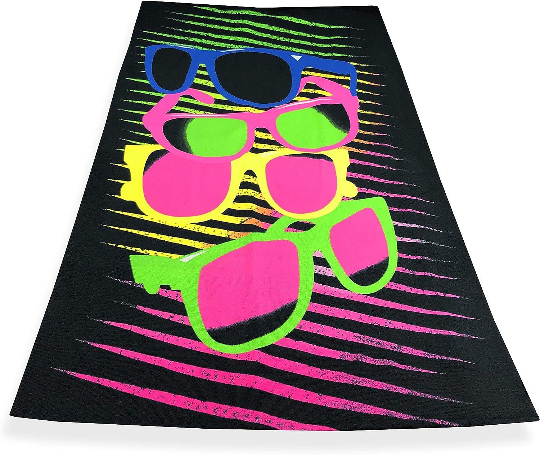 ZHWL6688 Tenda da Doccia Impermeabile per Bagno colorato Batman Design Speciale 1688