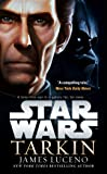 Star Wars: Tarkin (UK Edition)