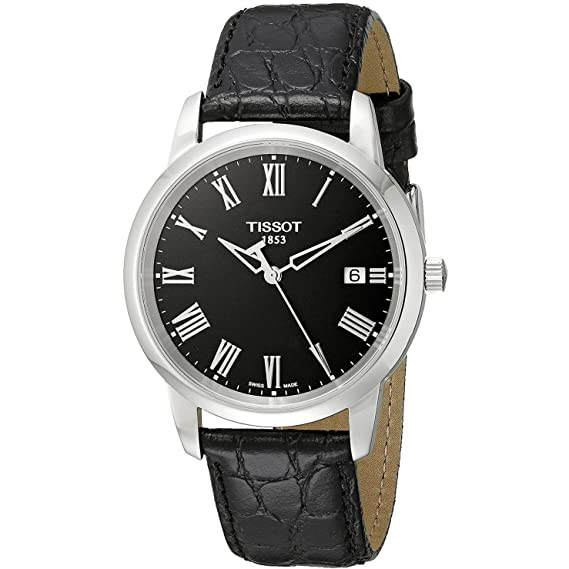 Tissot Reloj de Pulsera T0334101605301