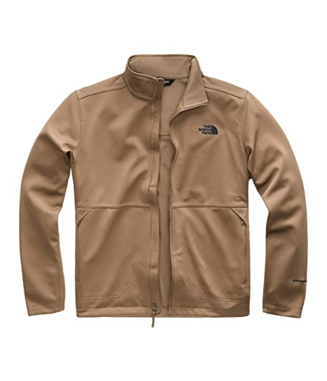 ea49e9964 The North Face Men's Apex Canyonwall Jacket