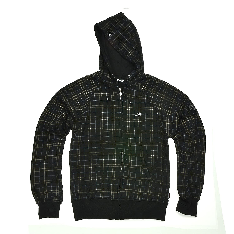Innes Men's Jacket