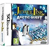 Jewel Link - Arctic Quest (Nintendo 3DS/DS)