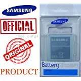 Samsung Original Battery EB-BG360CBNGIN for Galaxy core prime G360 and Galaxy J2 J200 - 2000mAh