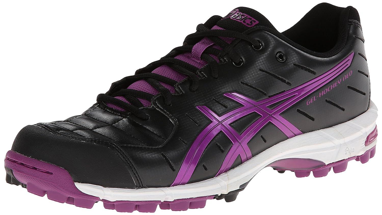 Asics Women S Gel Hockey Neo Turf Shoe