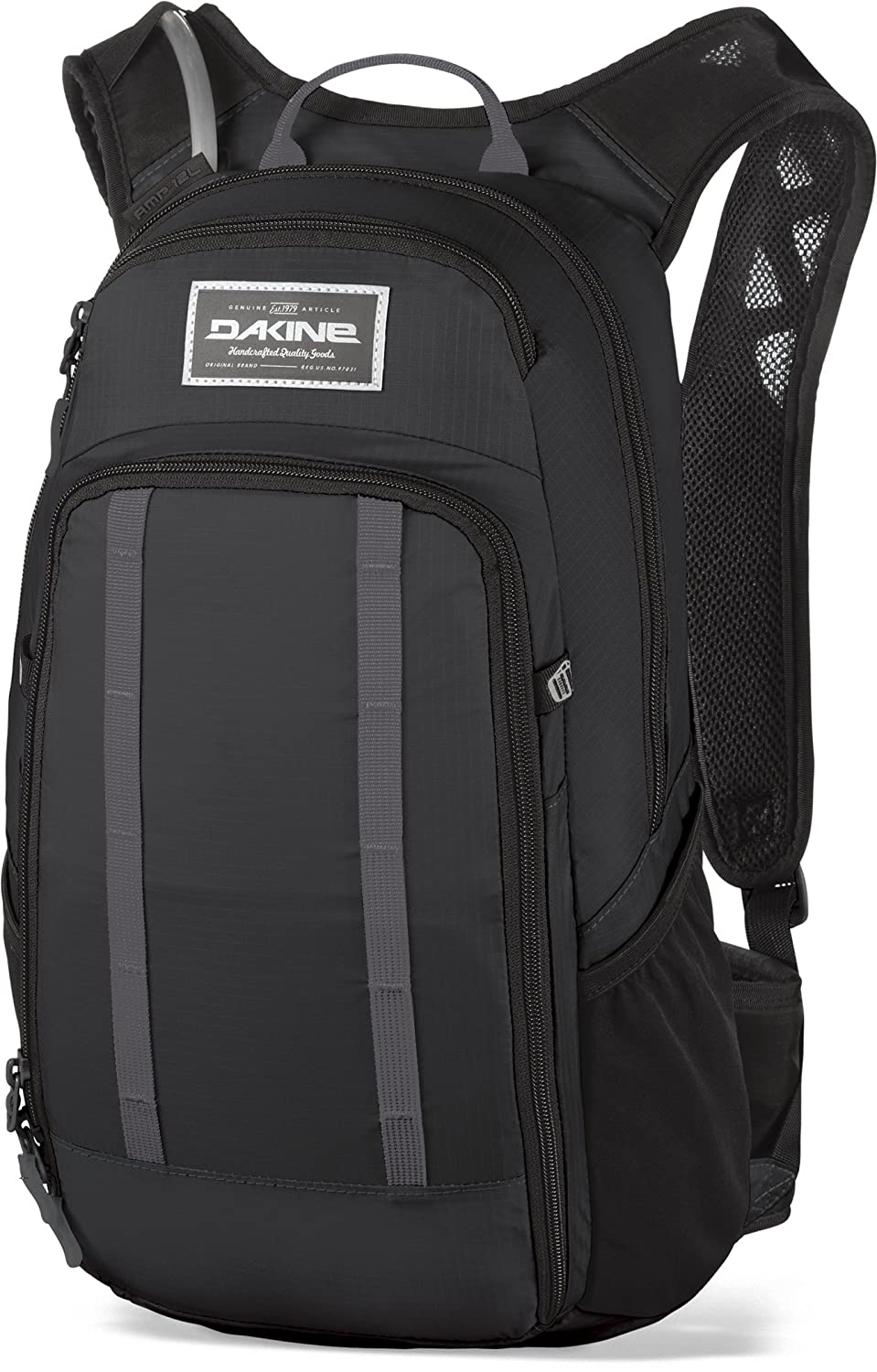 Dakine Amp 12L Hydration Pack Multiple Colors New