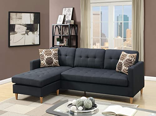 Infini Furnishings Sofa Sectional