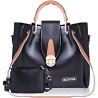 Classic Fashion Hand Held Bag for women
