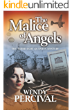 The Malice of Angels (Esme Quentin Mystery Book 3)