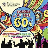 Rpo:Sounds Of The Sixties [Rpo: RPOSP055]