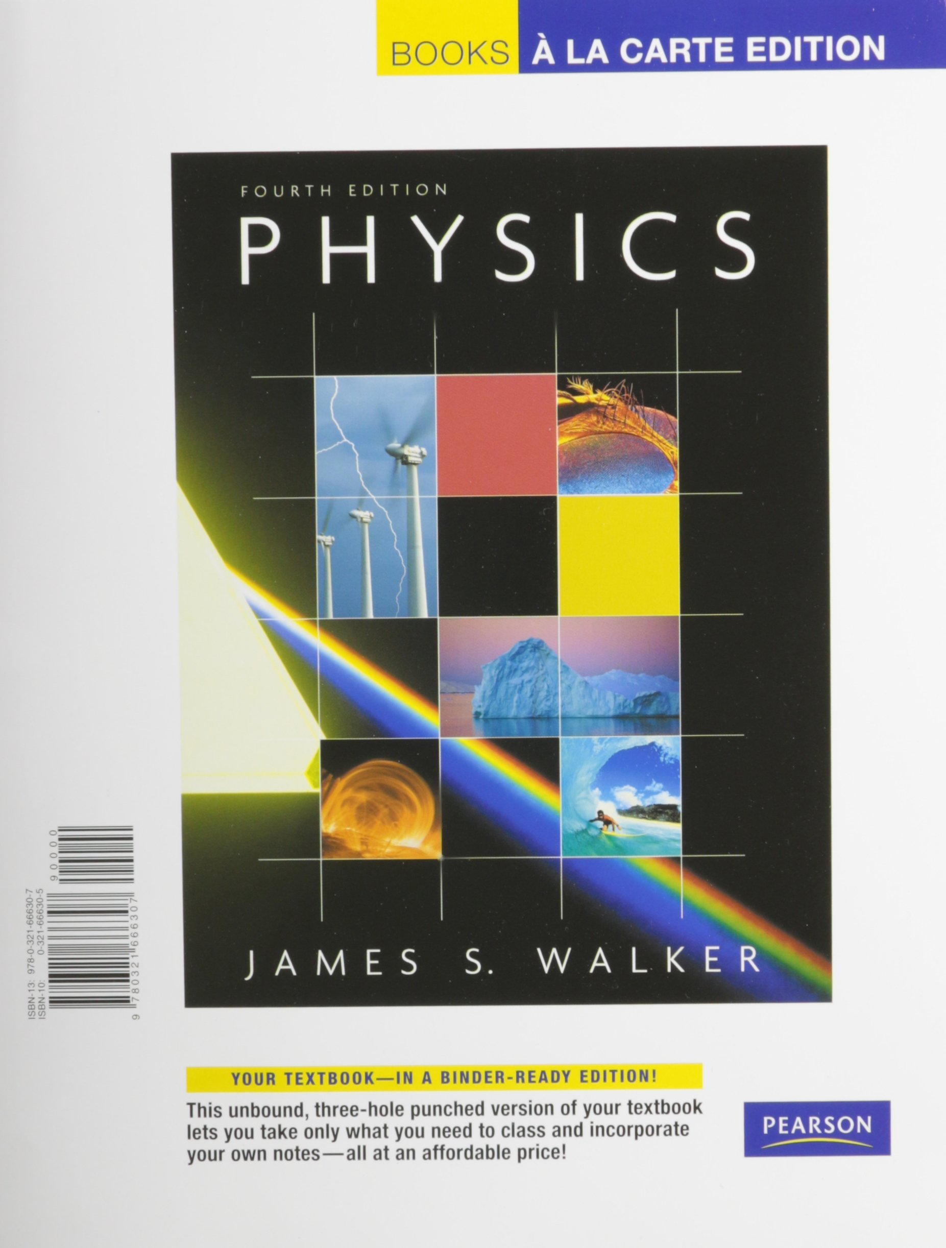 walker physics 4th edition solutions manual basic instruction manual u2022 rh ryanshtuff co Temperature Physics Solution Science