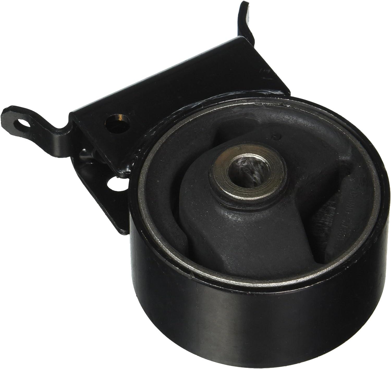 Eagle BHP 1645 Engine Motor Mount Rear 1.5 L For Scion XA XB