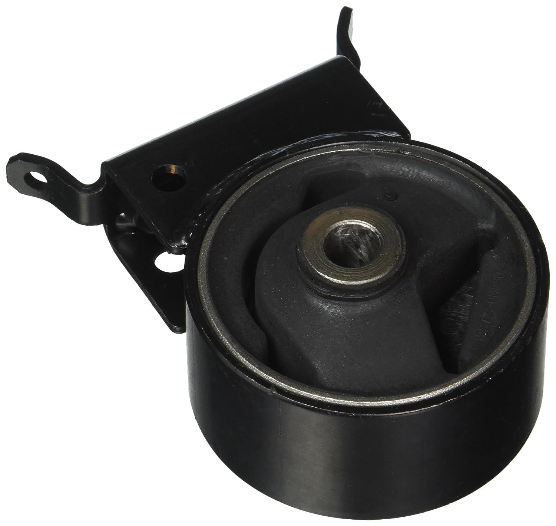 Eagle BHP 1645 Engine Motor Mount (Rear 1.5 L For Scion XA XB)