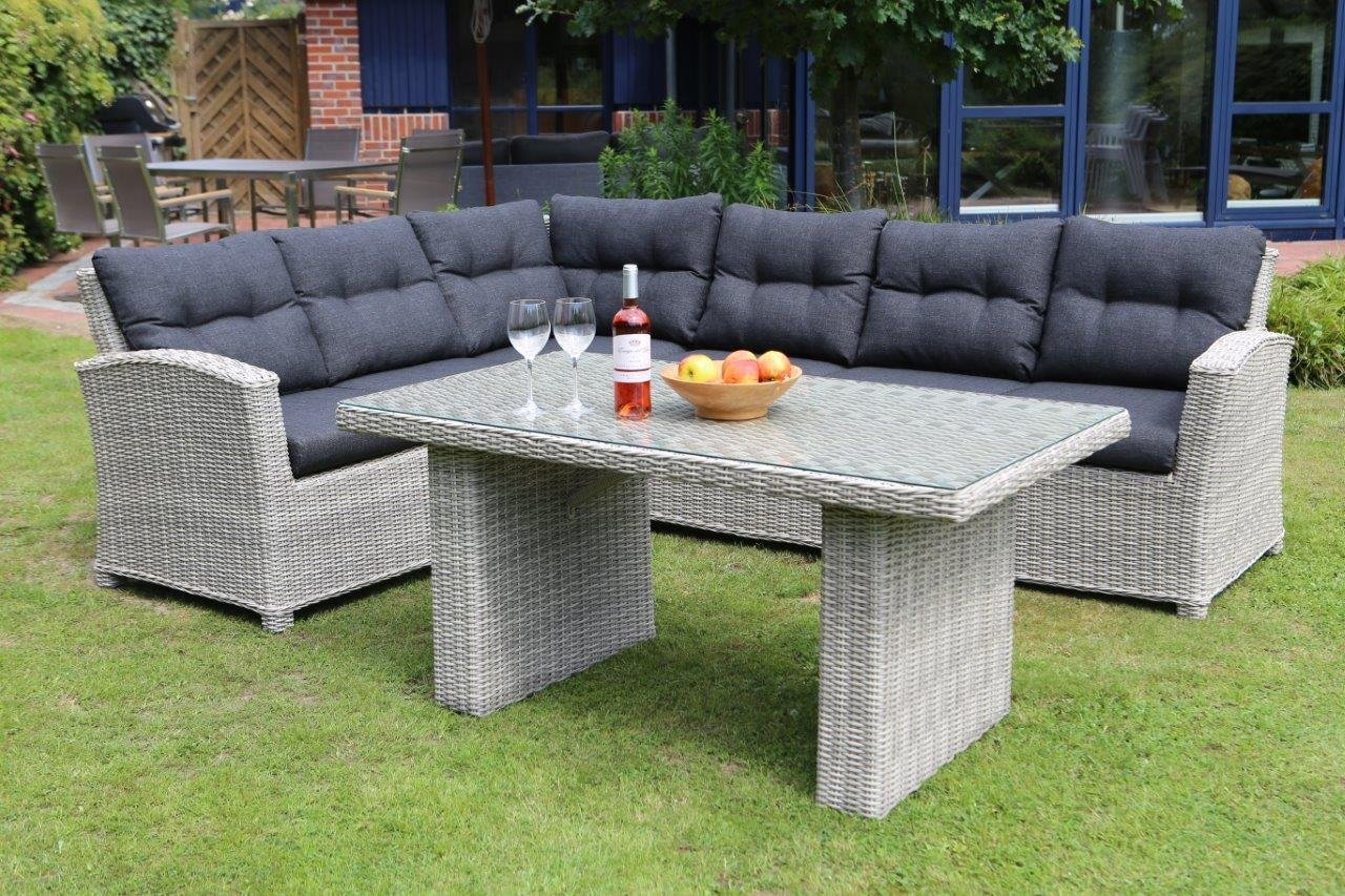 rattan guenstig gartenmbel rattan gnstig with rattan guenstig lounge sessel rattan gnstig. Black Bedroom Furniture Sets. Home Design Ideas