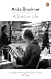 A Start in Life (English Edition)