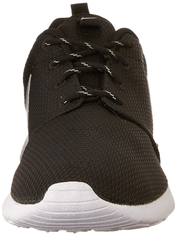 nxxni Nike Roshe Run, Women\'s Running Shoes: Amazon.co.uk: Shoes &