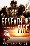 Beneath the Fire (A Guardians Novella)