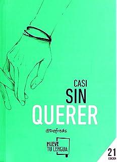 Amor y asco (Prosa Poética): Amazon.es: Bebi Fernández: Libros