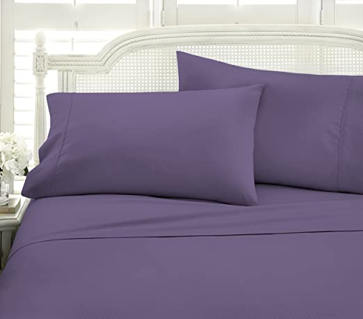 Hotel Collection 3 Piece Duvet Cover Set with Embossed Chevron Pattern by ienjoy