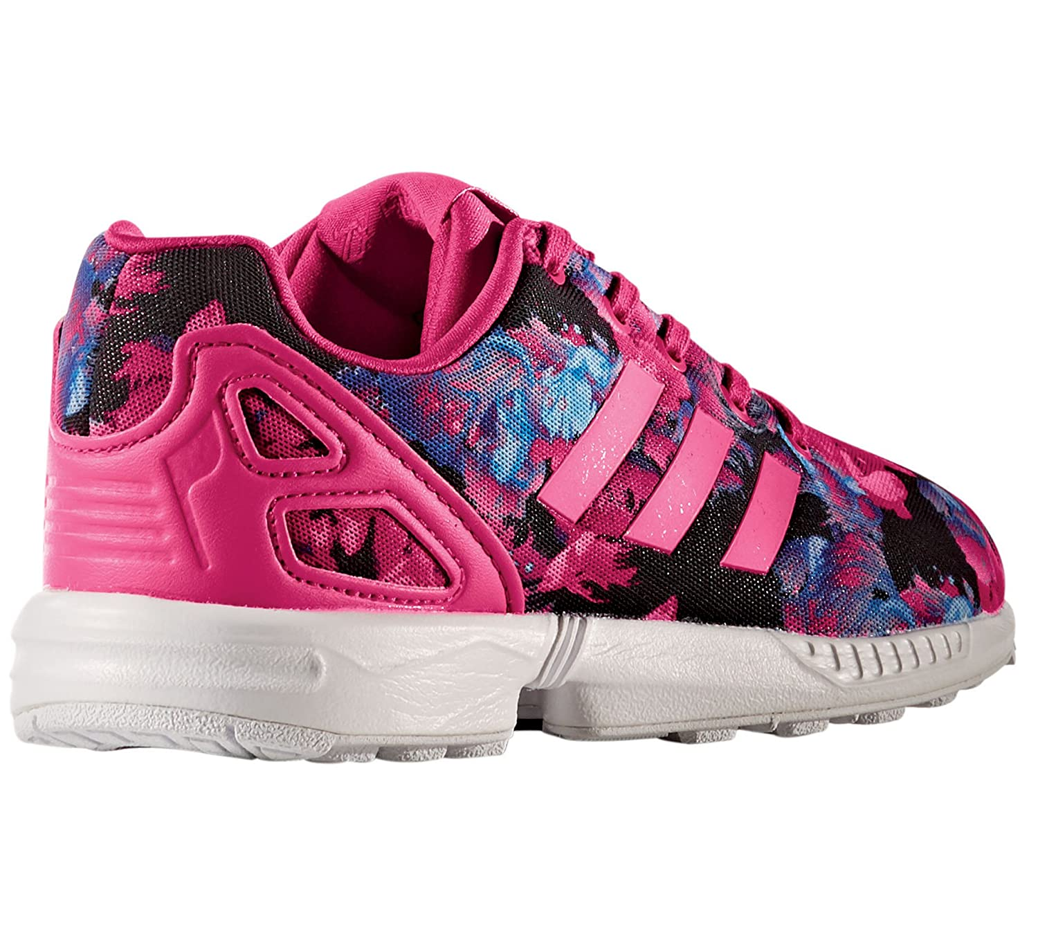 quality design 4515d 0a77f Adidas ZX Flux C  Amazon.co.uk  Sports   Outdoors