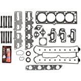 amazon com  new ch8921hbsivk cylinder head gasket set