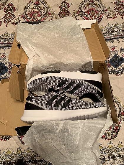 adidas Men's Cf Racer Tr Nice shoes- crap packaging