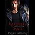 Vampire's Mate (Guardians Book 1)
