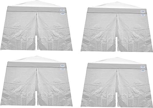 Caravan Canopy 11007812014 Set