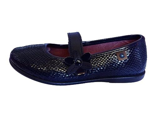 Complementos Y Conguitos Ei1 Blue Amazon 16252 Zapatos xOOawqY4