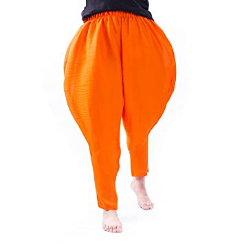 8955f8814c09e Fried Chicken Pants,Chicken Leg Shape Trousers Hip-Hop Cosplay Loose  Fitness