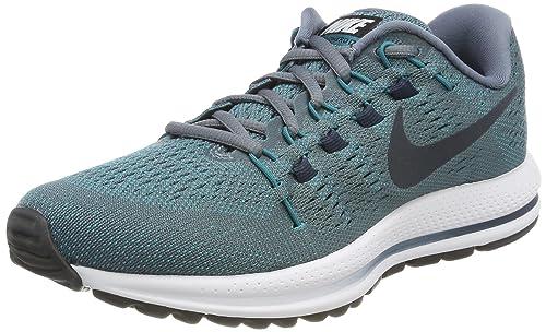 Nike Air Zoom Vomero 12 Zapatillas de Running para Mujer