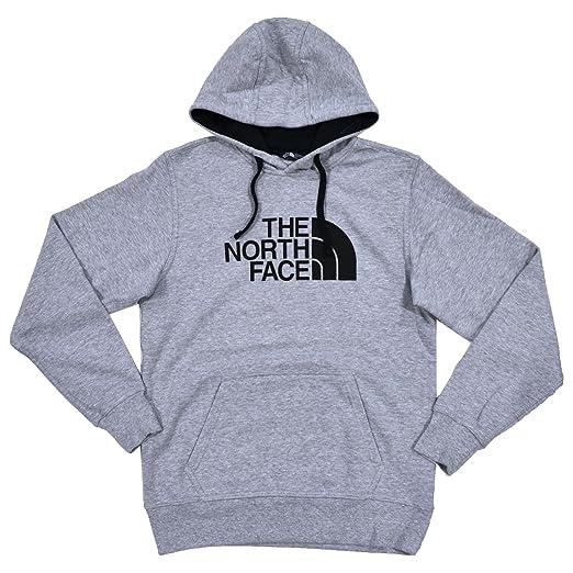 2778a45a5 ireland grey hoodie north face 810cc 9df9e