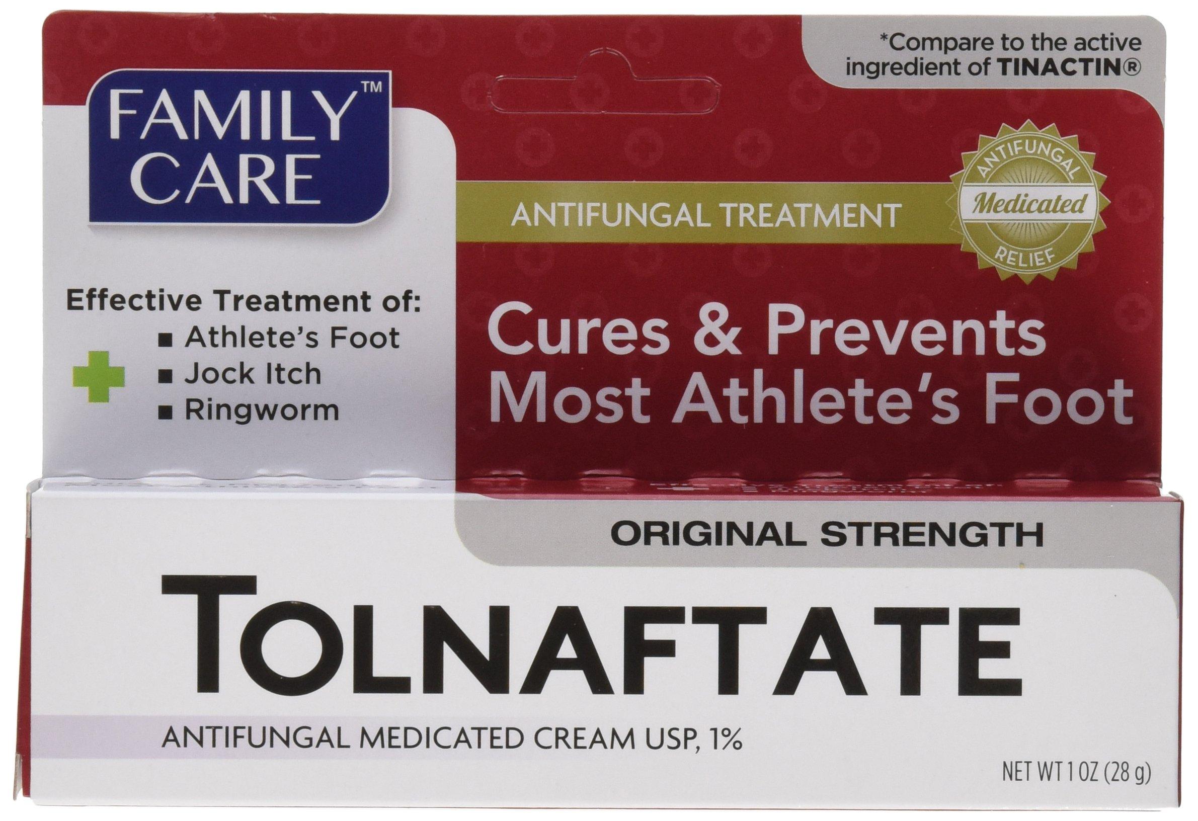 Amazon.com: Nail Fungus Treatment- Anti Fungal Fungicide for Toenail ...