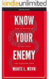 Ensnared: Know Your Enemy