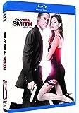 Sr Y Sra Smith - Blu-Ray [Blu-ray]