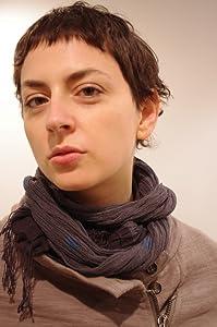 Kate Zambreno
