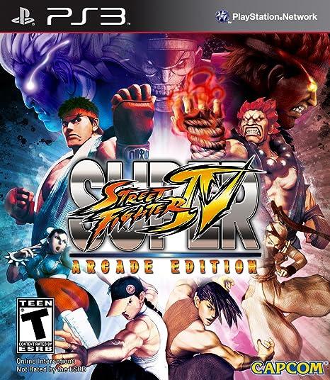 super street fighter 4 matchmaking eharmony matchmaking