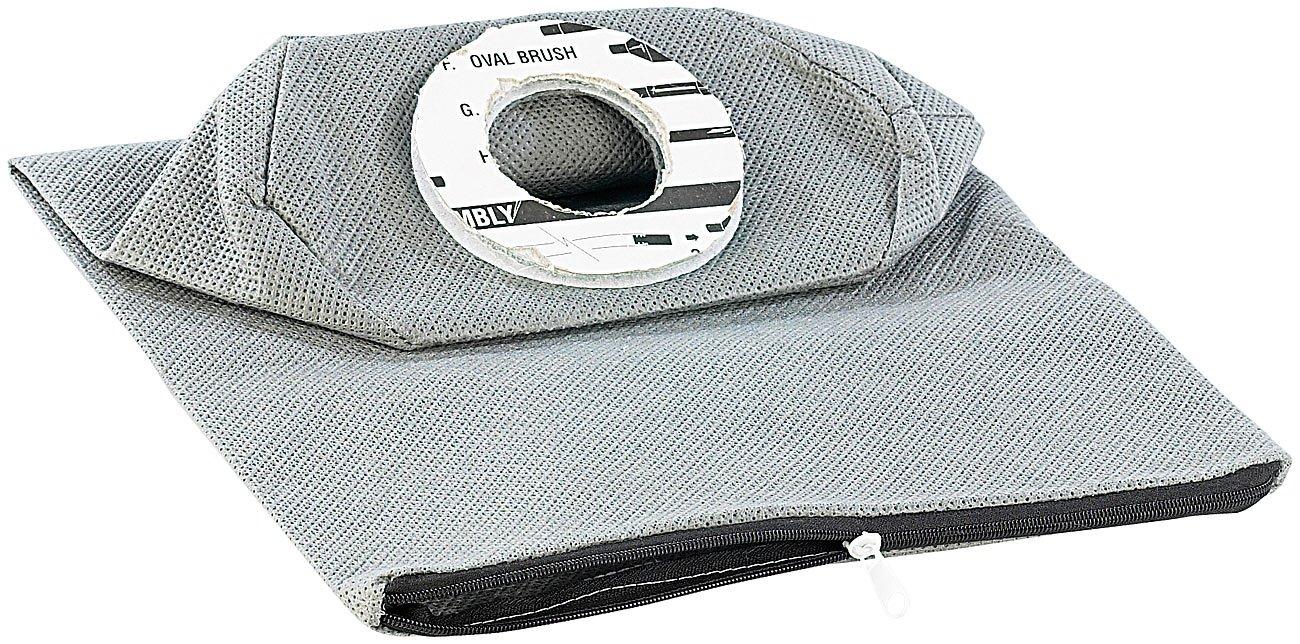 poche aspirateur rowenta sacs aspirateur wonderbag compact x wb with poche aspirateur rowenta. Black Bedroom Furniture Sets. Home Design Ideas