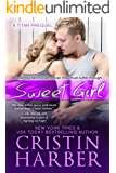 Sweet Girl: A Titan New Adult Romance Prequel (Titan series)