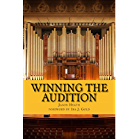Winning the Audition: Turbocharge Your Orchestral Audition: Advice