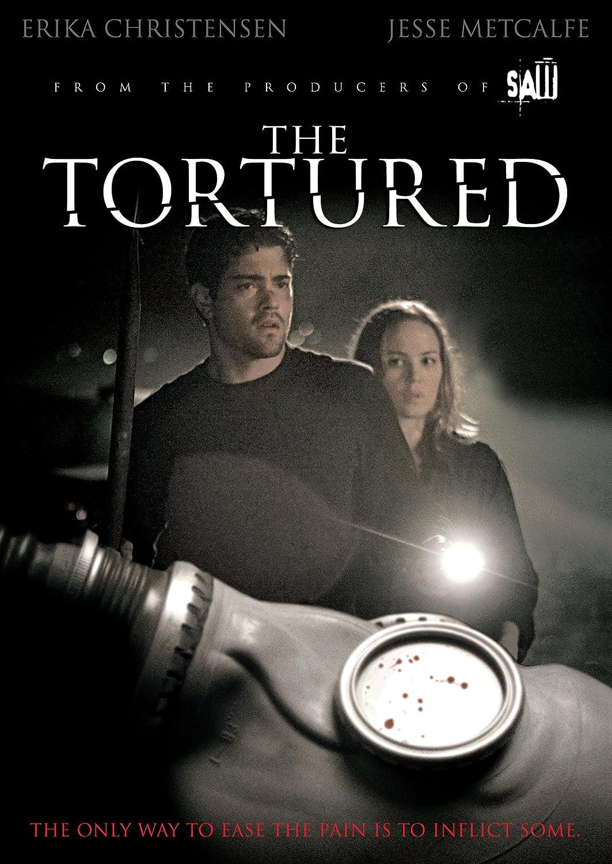 Pregnant nudes suck picture trailer torture fucked guys xxx