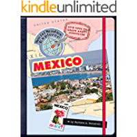 It's Cool to Learn About Countries: Mexico (Explorer Library: Social Studies Explorer)