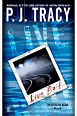 Live Bait (Monkeewrench Mysteries Book 2) Kindle Edition